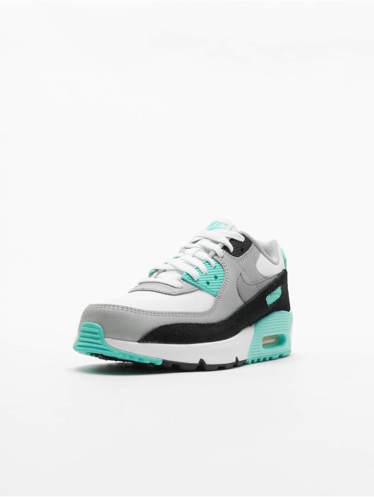 nike huarache run ultra se, Nike Air Max Command black Blue