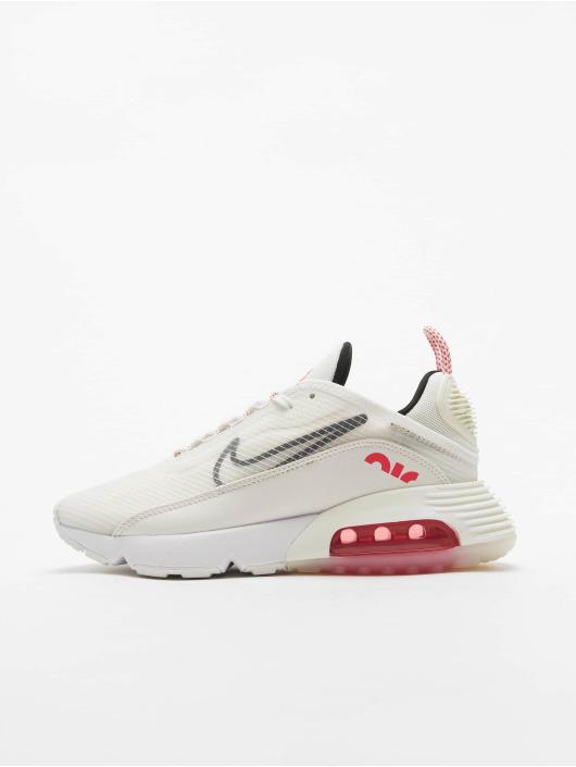 Nike Sneakers Air Max 2090 vit