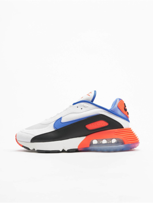 Nike Sneakers Air Max 2090 EOI vit