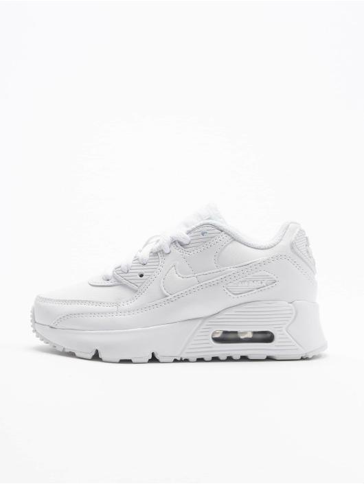 Nike Sneakers Air Max 90 Ltr (PS) vit