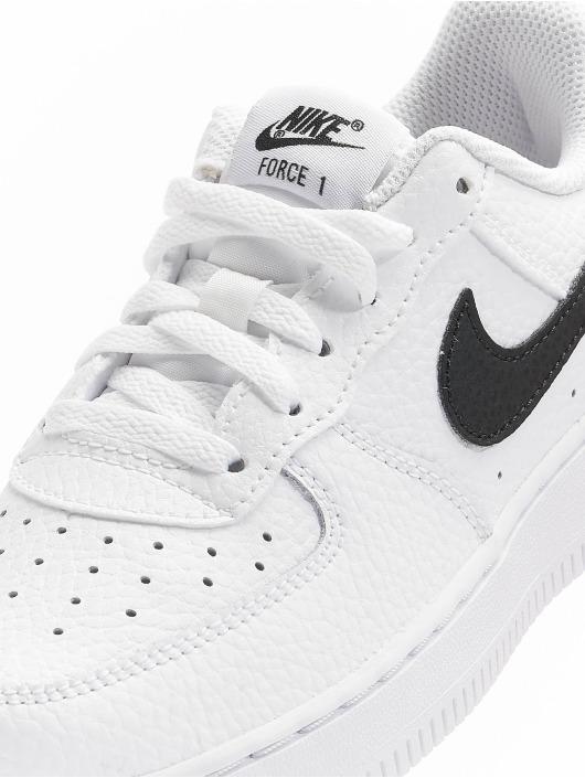Nike Sneakers Force 1 (PS) vit