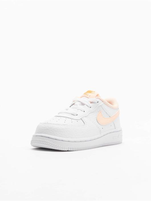 Nike Sneakers Force 1 (TD) vit
