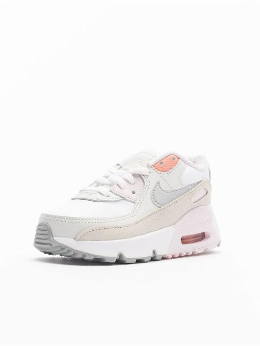 Nike Sneakers Air Max 90 Ltr (TD) vit