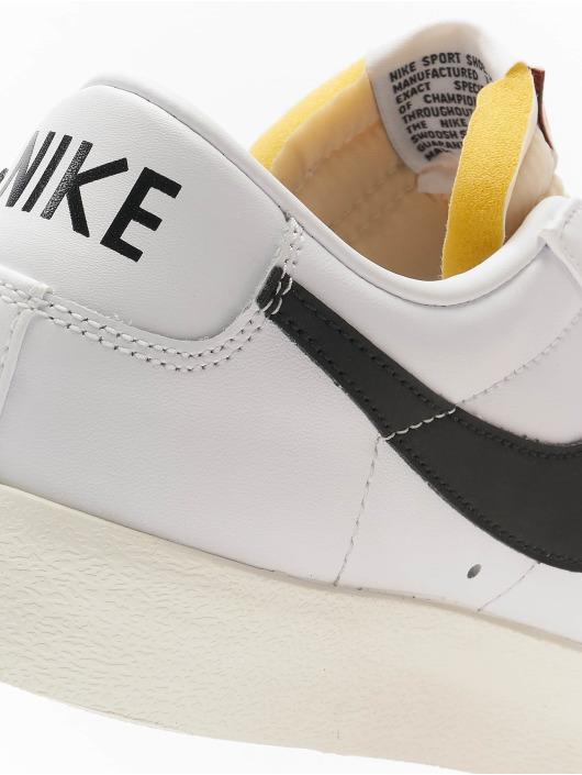 Nike Sneakers Blazer Low '77 Vintage vit