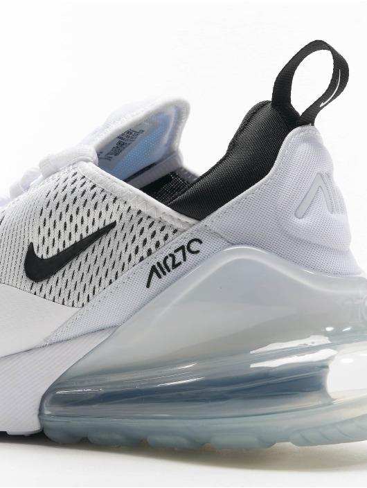 Nike Sneakers Air Max 270 white