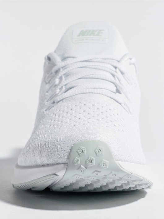Nike Sneakers Air Zoom Pegasus 35 white
