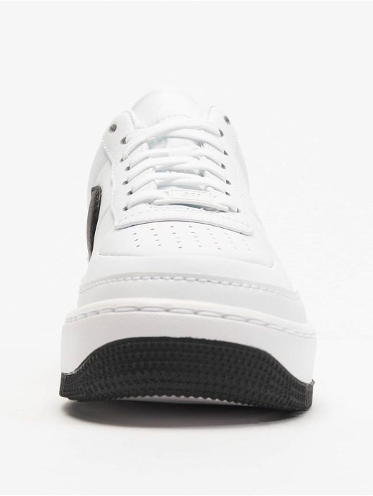 Nike Sneakers Air Force 1 Jester Xx white