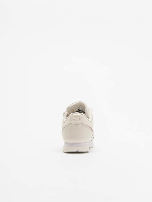 Nike Sneakers MD Runner 2 TD white