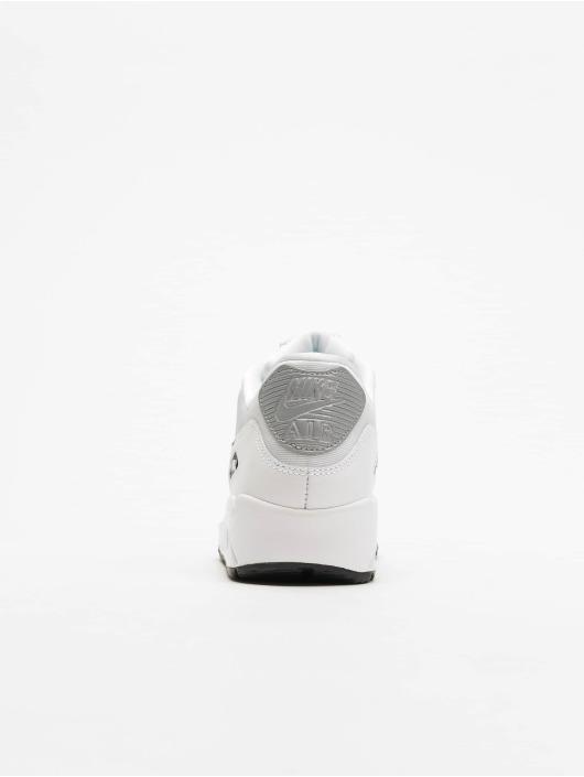 Nike Sneakers Air Max white