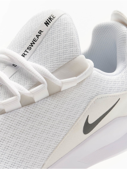 Nike Sneakers Viale white