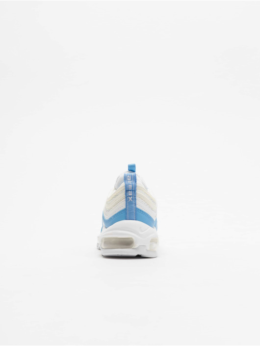 Nike Sneakers Air Max 97 Essential white