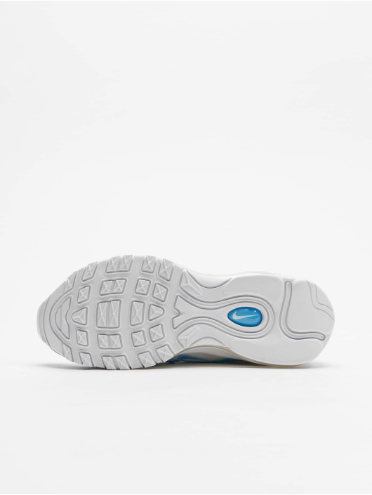 Nike Sneakers Air Max 97 Essential white