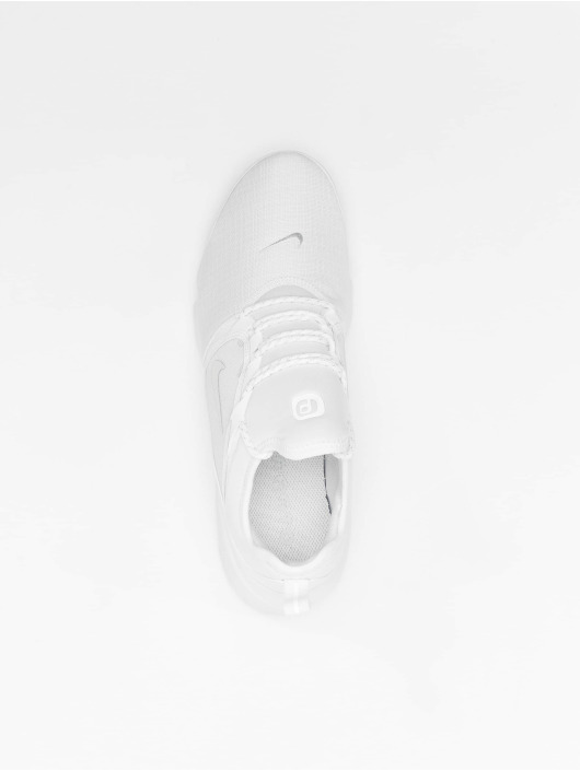 Nike Sneakers Presto Fly World SU19 white