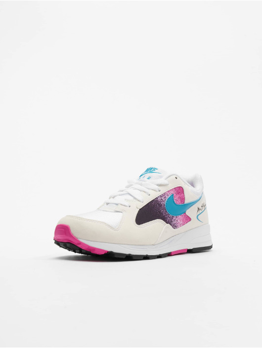 Nike Sneakers Air Skylon II white