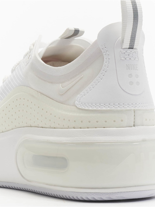 Nike Sneakers Air Max Dia SE white