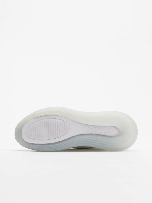 Nike Sneakers Air Max 720 (GS) white