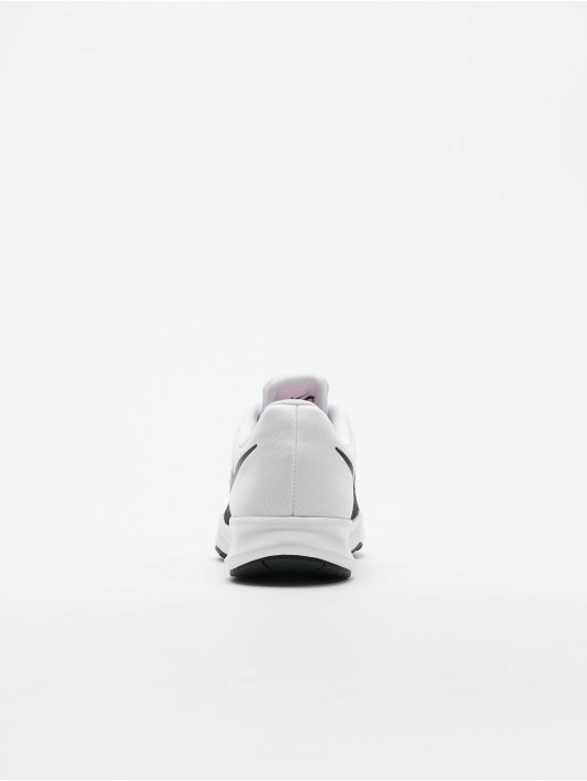 Nike Sneakers City Trainer 2 white