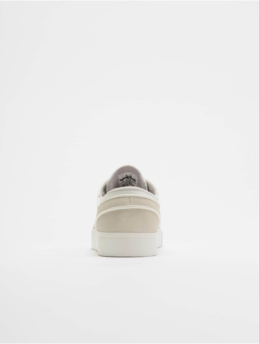 Nike Sneakers Zoom Stefan Janoski white