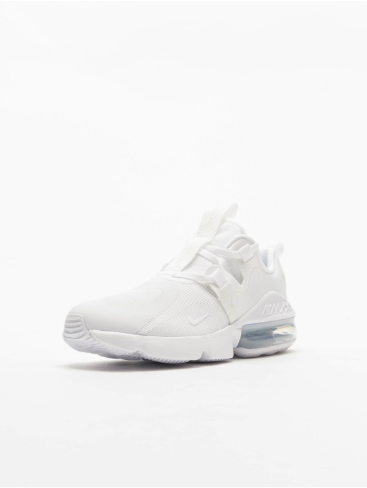 Nike Sneakers Air Max Infinity (GS) white
