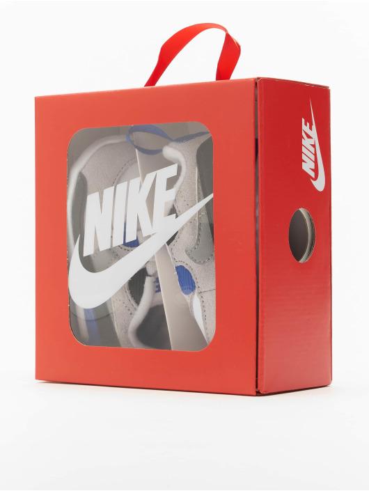Nike Sneakers Max 90 Crib (CB) white