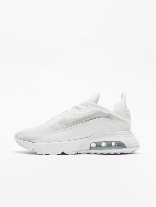 Nike Sneakers Air Max 2090 white