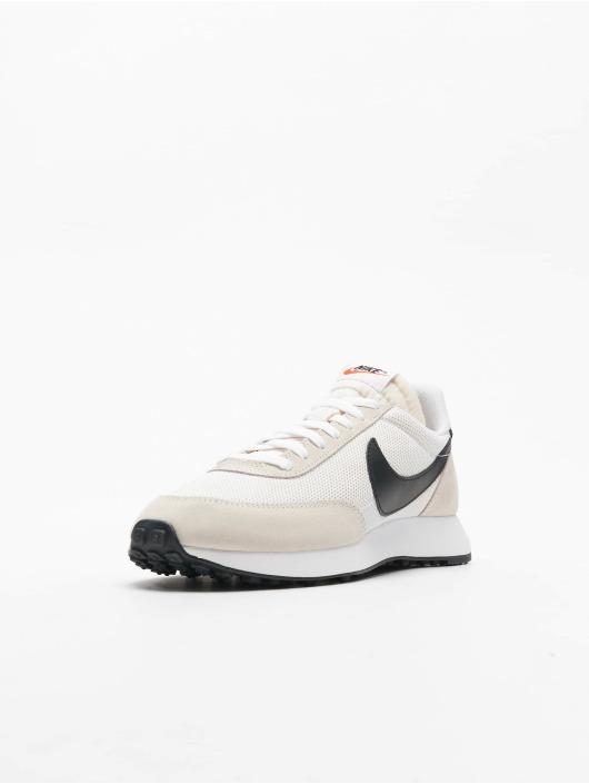 Nike Sneakers Air Tailwind 79 white