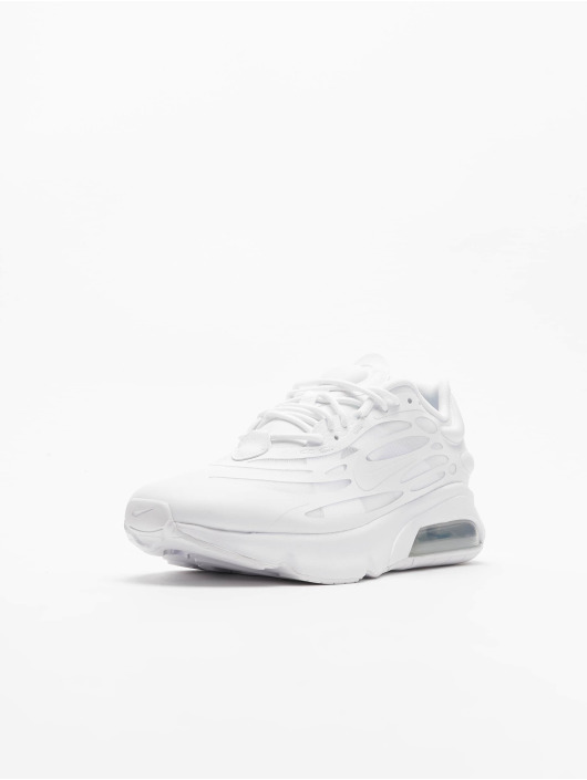 Nike Sneakers Air Max Exosense white