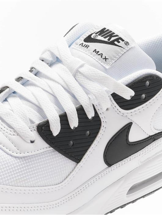 Nike Sneakers Air Max 90 white