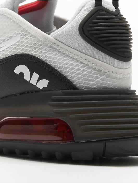 Nike Sneakers Air Max 2090 GS white