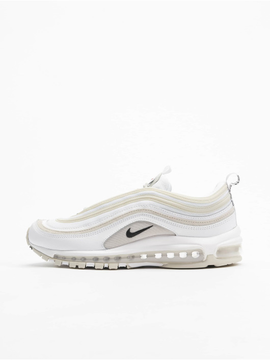 Nike Sneakers Air Max 97 white