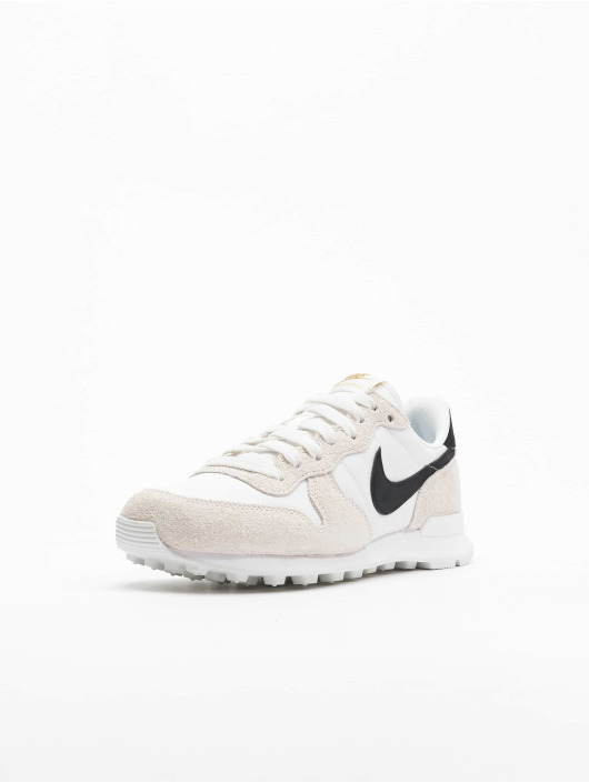 Nike Sneakers Wmns Internationalist white