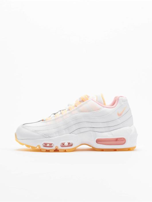 Nike Sneakers W Air Max 95 white
