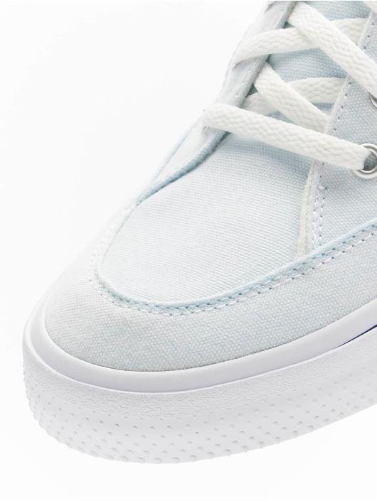 Nike Sneakers GTS 97 white