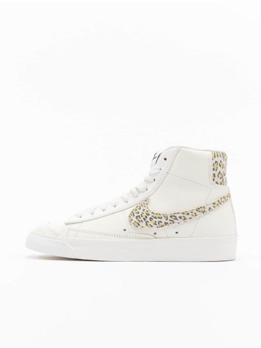 Nike Sneakers Blazer Mid '77 SE white