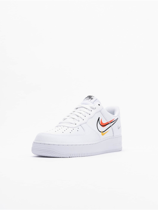 Nike Sneakers Air Force 1 white