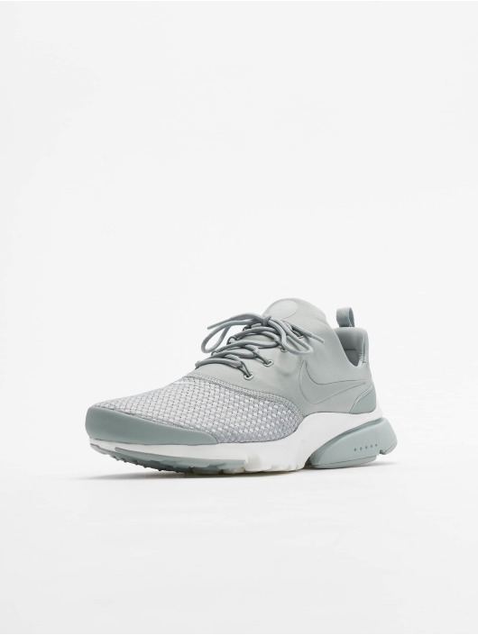 Nike Sneakers Air Presto Ultra zelená