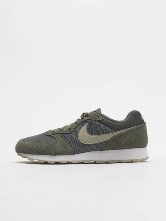 Nike Sneakers Md Runner 2 zelená