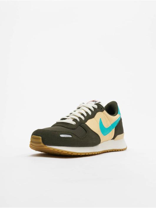 Nike Sneakers Air Vortex zelená