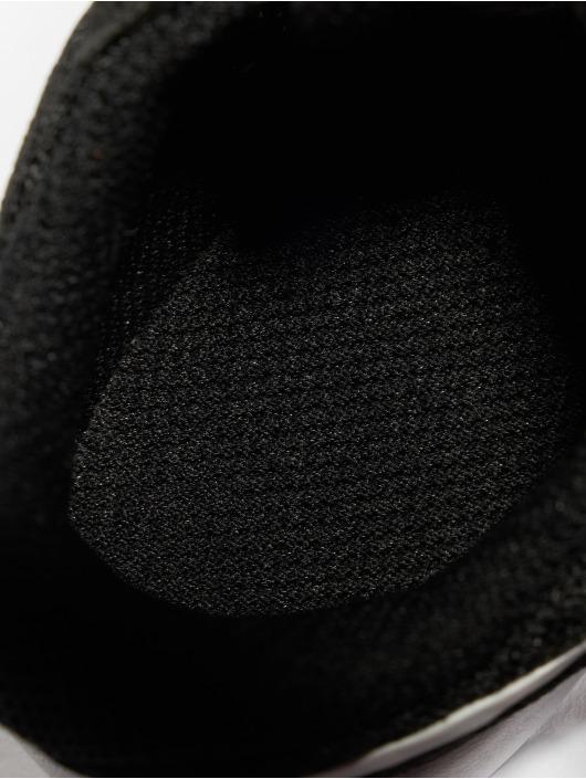 Nike Snejkry Tanjun Toddler čern