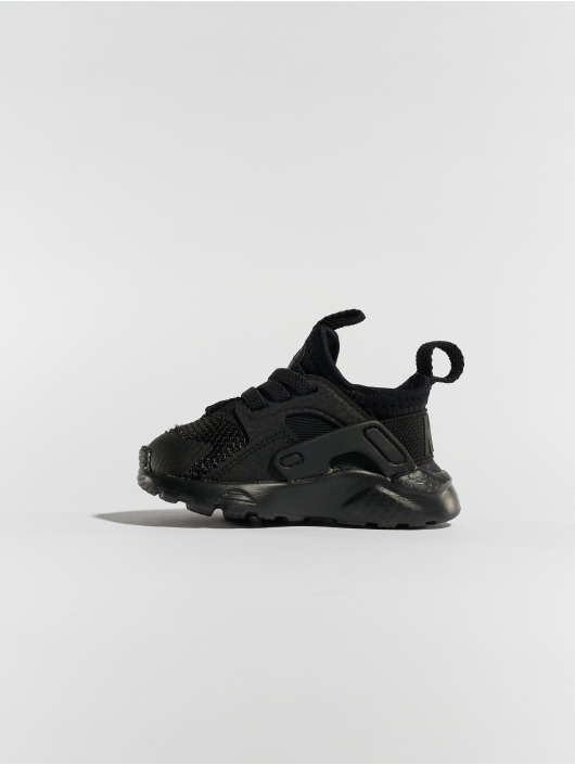 Nike Snejkry Run Ultra (TD) čern