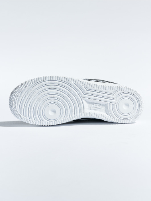 Nike Snejkry Air Force 1 LV8 čern