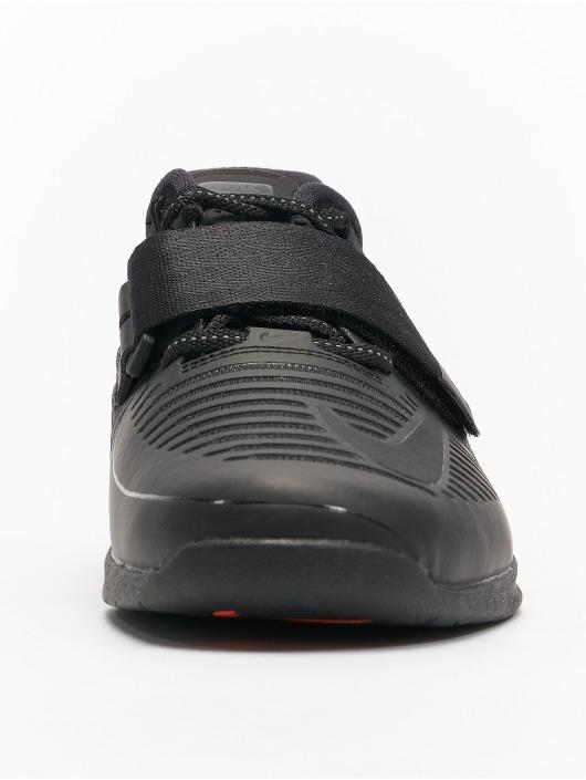 Nike Snejkry Romaleos 3 Training čern