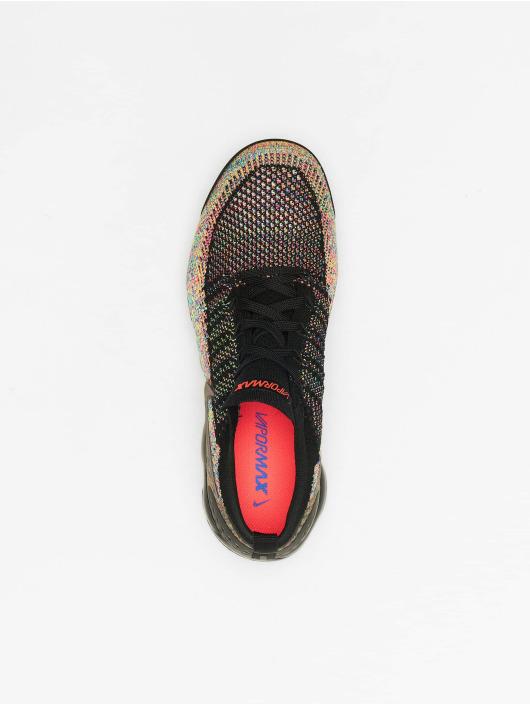 Nike Snejkry Air Vapormax Flyknit 2 čern