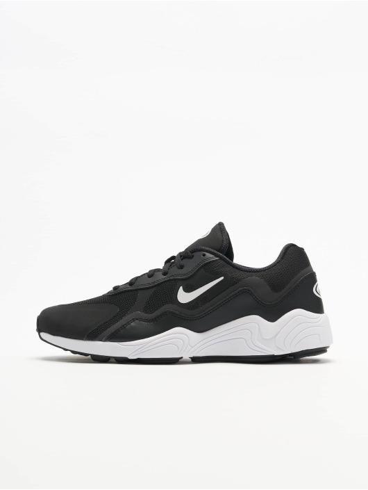Nike Snejkry Alpha Lite čern