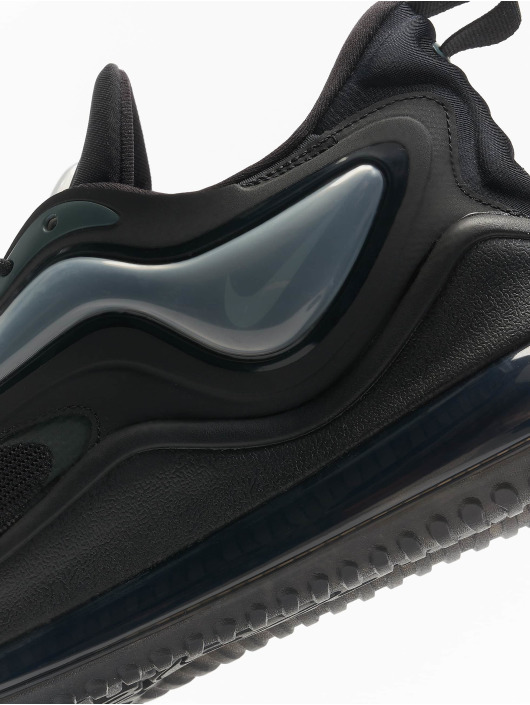 Nike Snejkry Air Max Zephyr čern