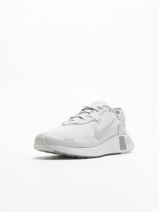 Nike Snejkry Reposto šedá