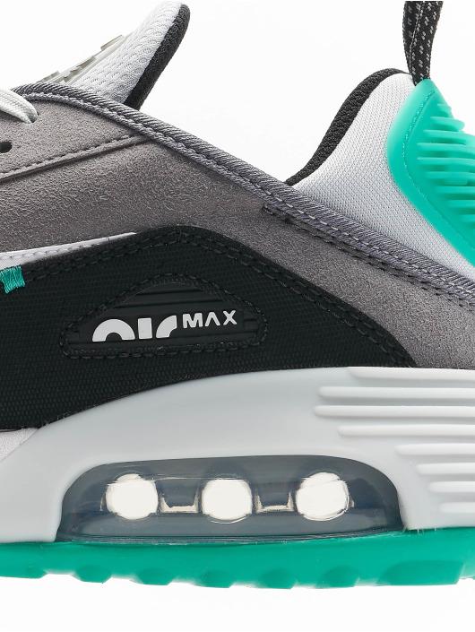 Nike Snejkry Air Max 2090 C/S šedá