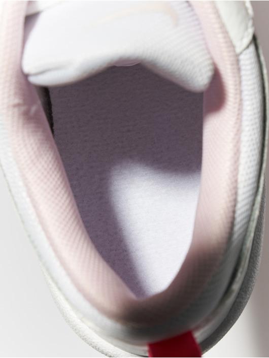 Nike Snejkry Pico 4 bílý