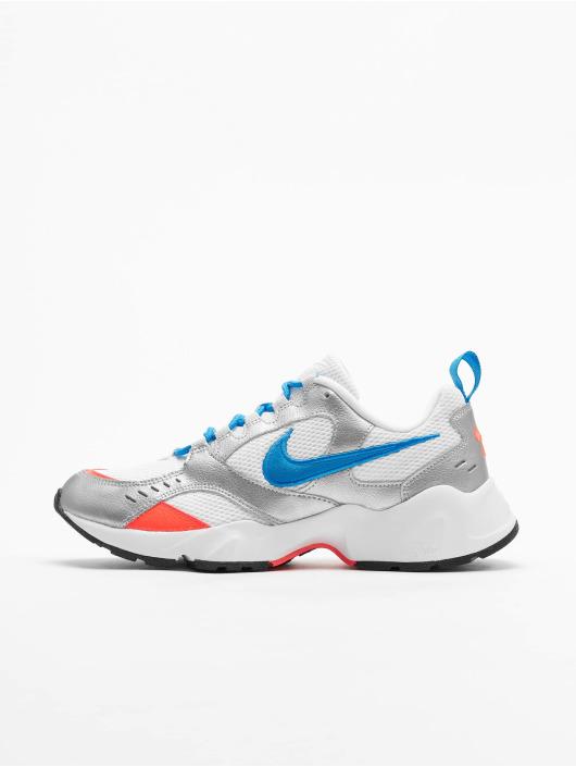 Nike Snejkry Air Heights bílý