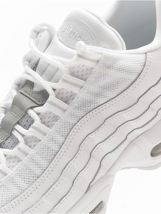 Nike Snejkry Air Max 95 Essential bílý